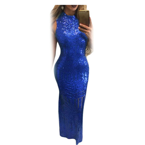 Sequin party Dress, Multiple Colors