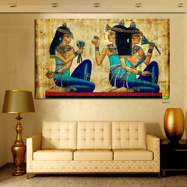 Canvas Paintings – On Trends Avenue