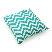 pillow covers geometric velvet pillow cover decorative throw pillow case pillowcase for the pillow 45*45 - On Trends Avenue