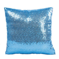 Square Pillow Cover Case Pillowcase home decorative throw pillow pillowcase for the pillow 45*45 - On Trends Avenue