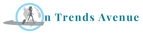 On Trends Avenue