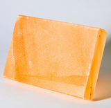 Himalayan Salt Cooking & Serving Slab