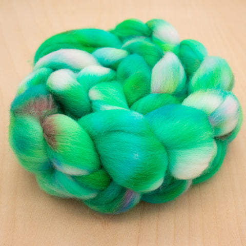 Wintergreen | Polwarth