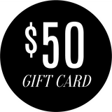 PK Gift Cards for Pre-Order and Retail