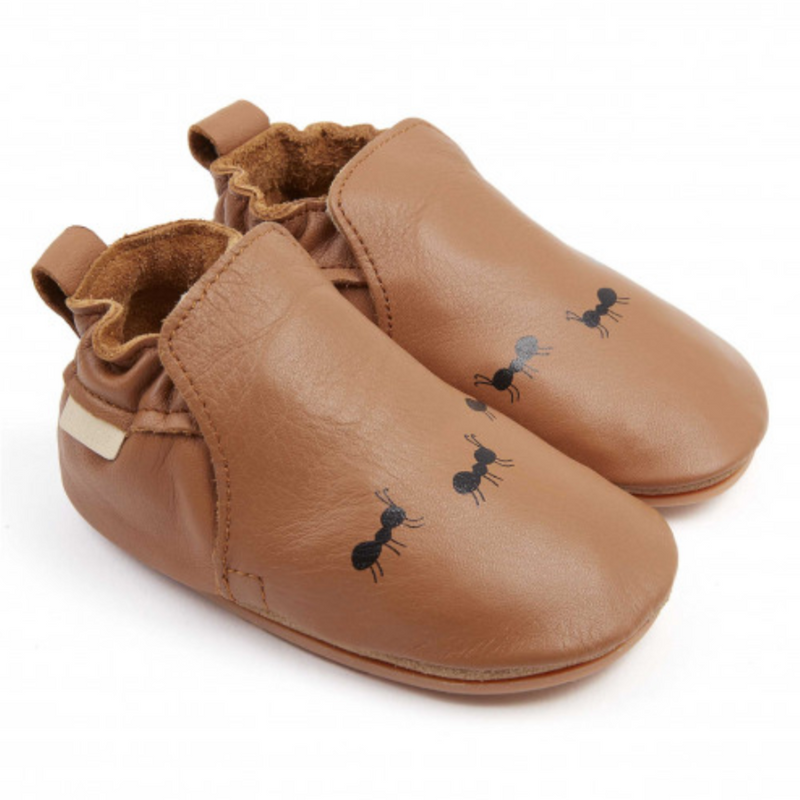 Boumy_baby_toddler_leather_shoes_prewalker