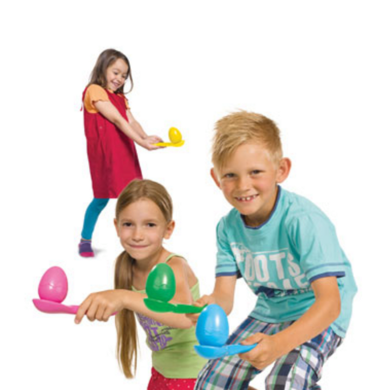 Retro Party Play Set