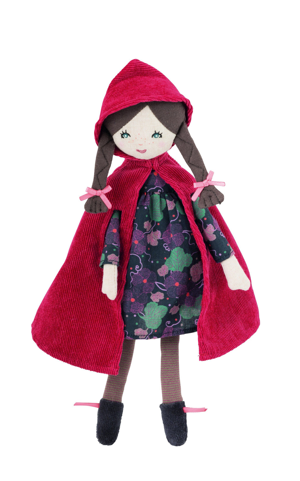 'Mini' Little Red Riding Hood 28cm