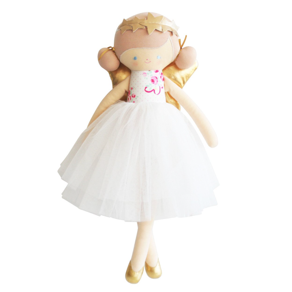 Alimrose-willow-fairy-gold-wings-doll