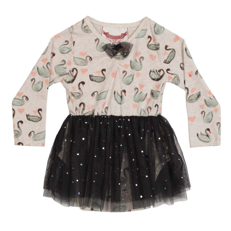 little-wings-romper-swan-leotard-tutu