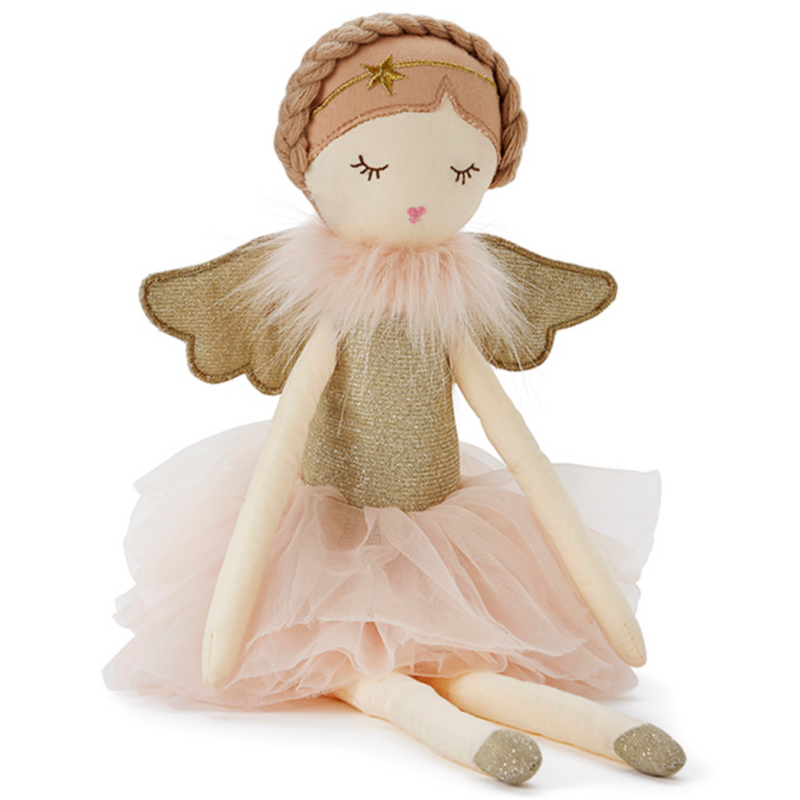 Paris The Fairy 54cm