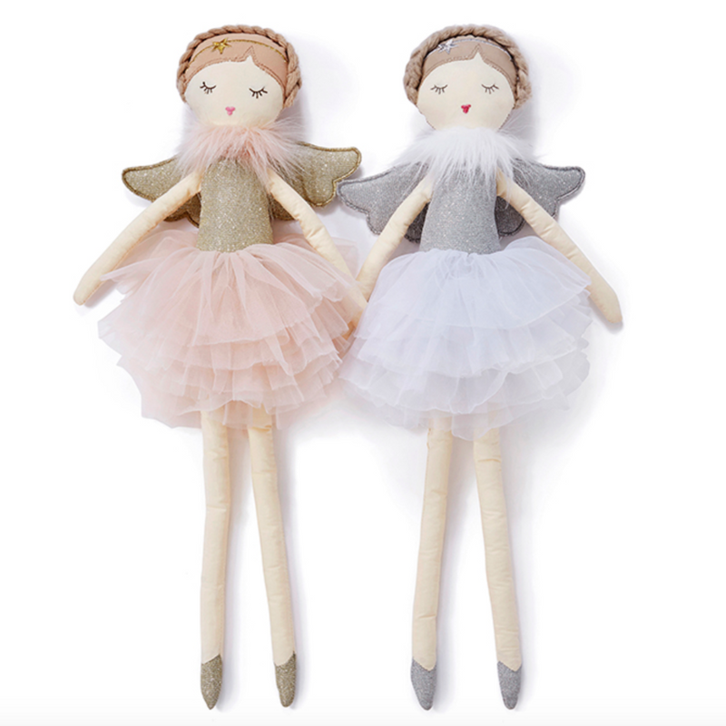 Florence The Fairy 54cm