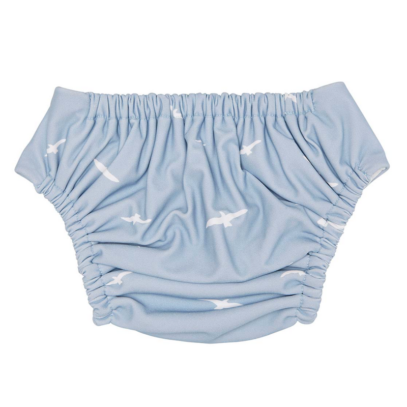 Toshi Swim Nappy- Bondi Beach
