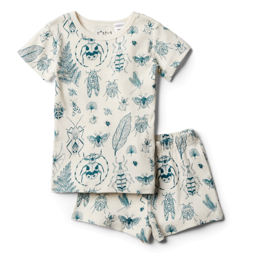 organic_cotton_kids_pyjamas_bugs_creepy_crawly