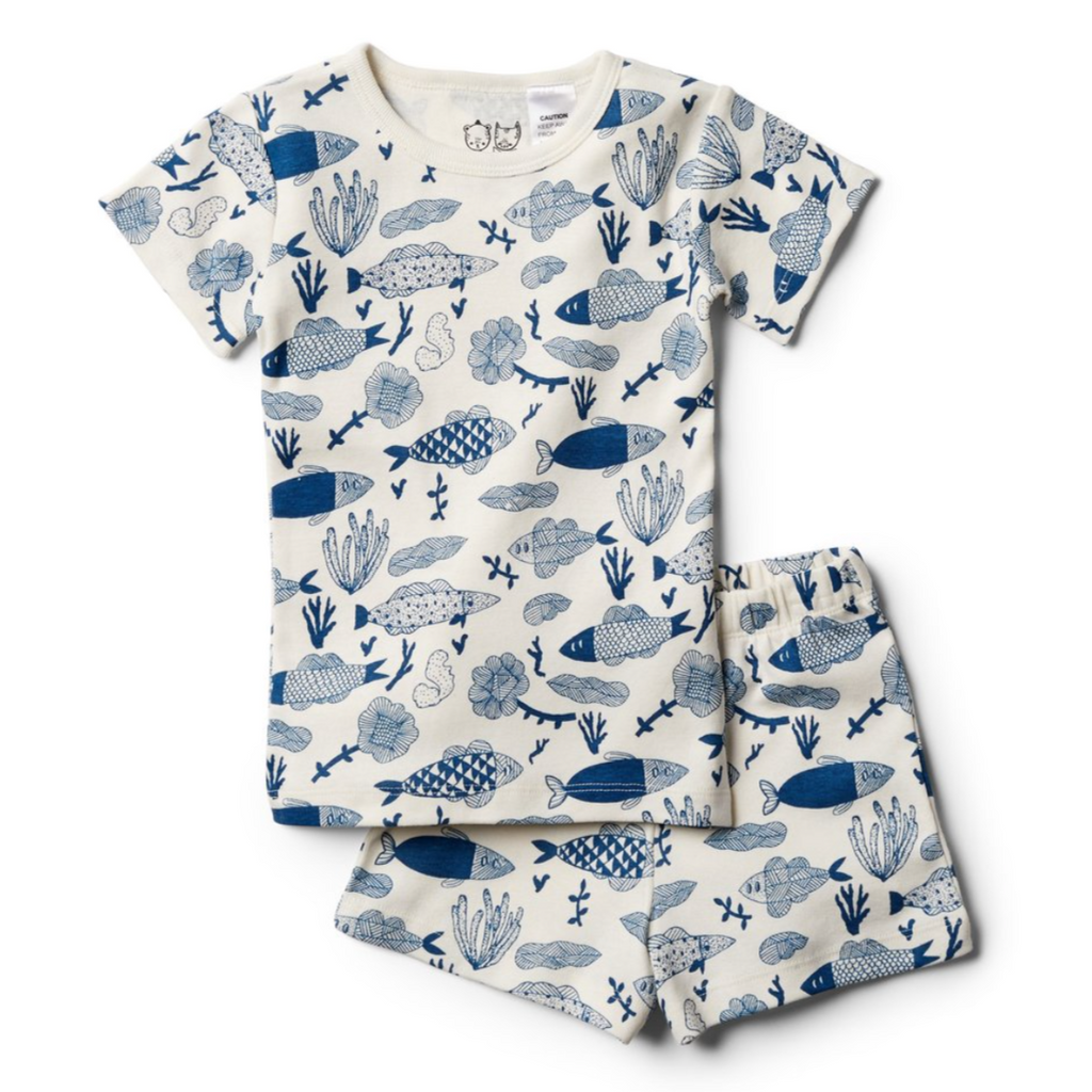 organic_cotton_kids_pyjamas_fish_little_fin