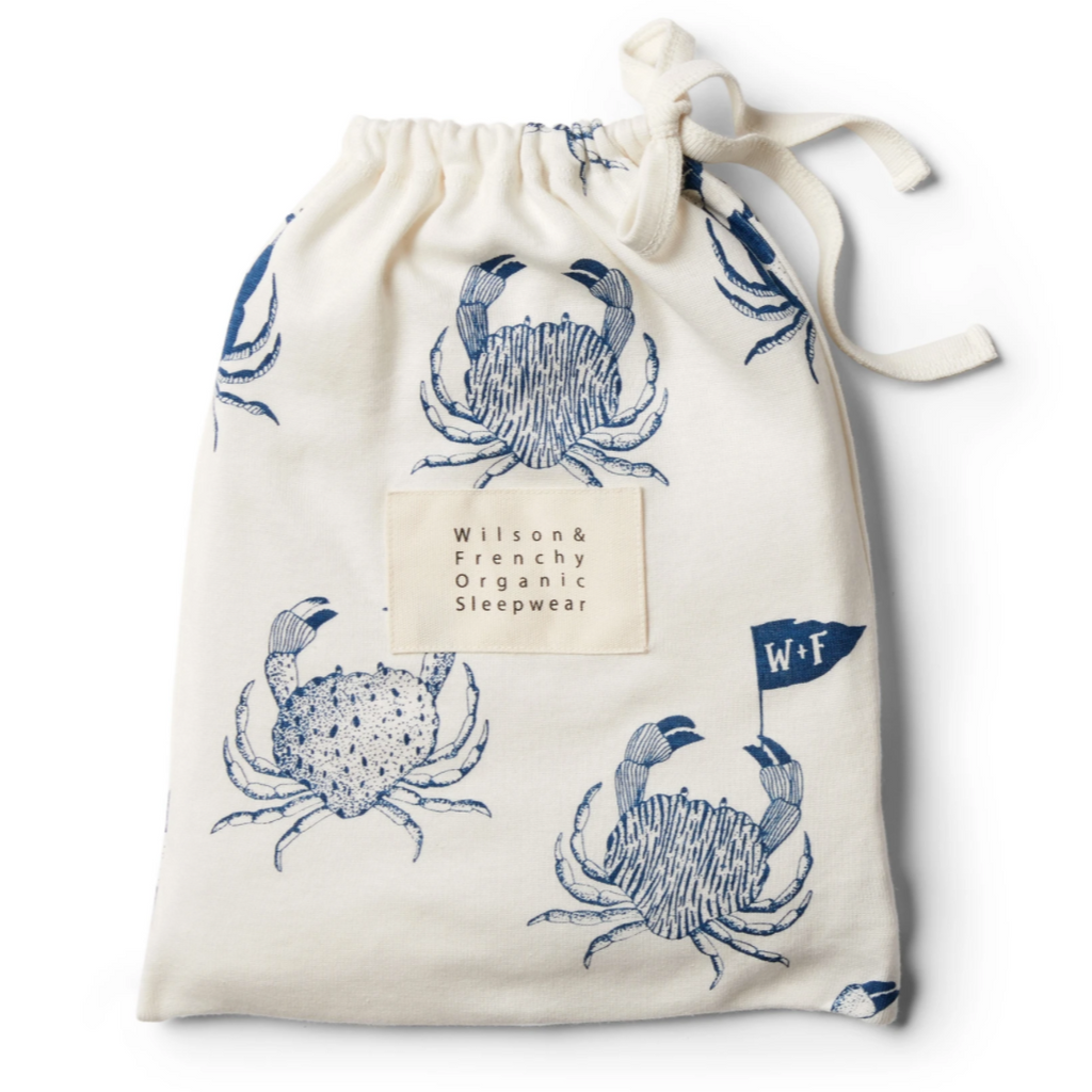 organic_cotton_gift_bag