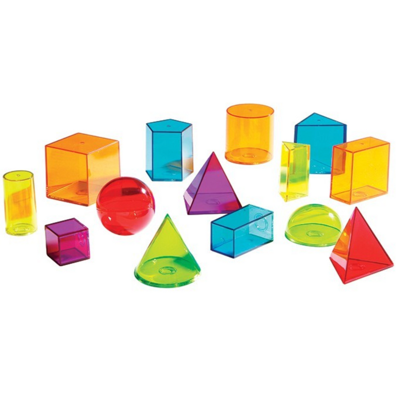 Santoys Wooden Fruit Set