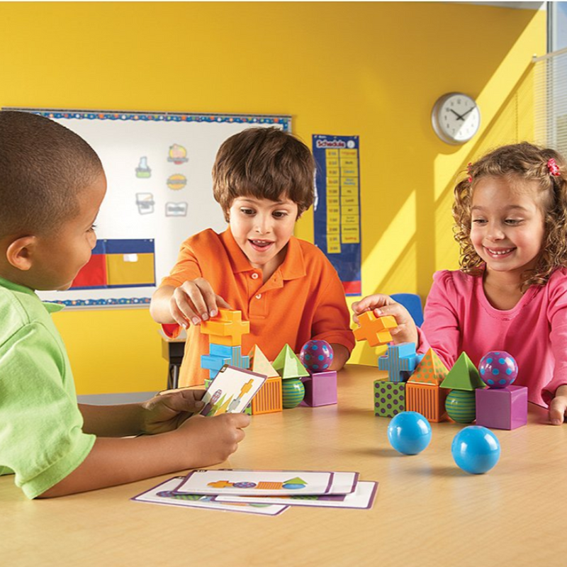 STEM_toys_learning_blocks