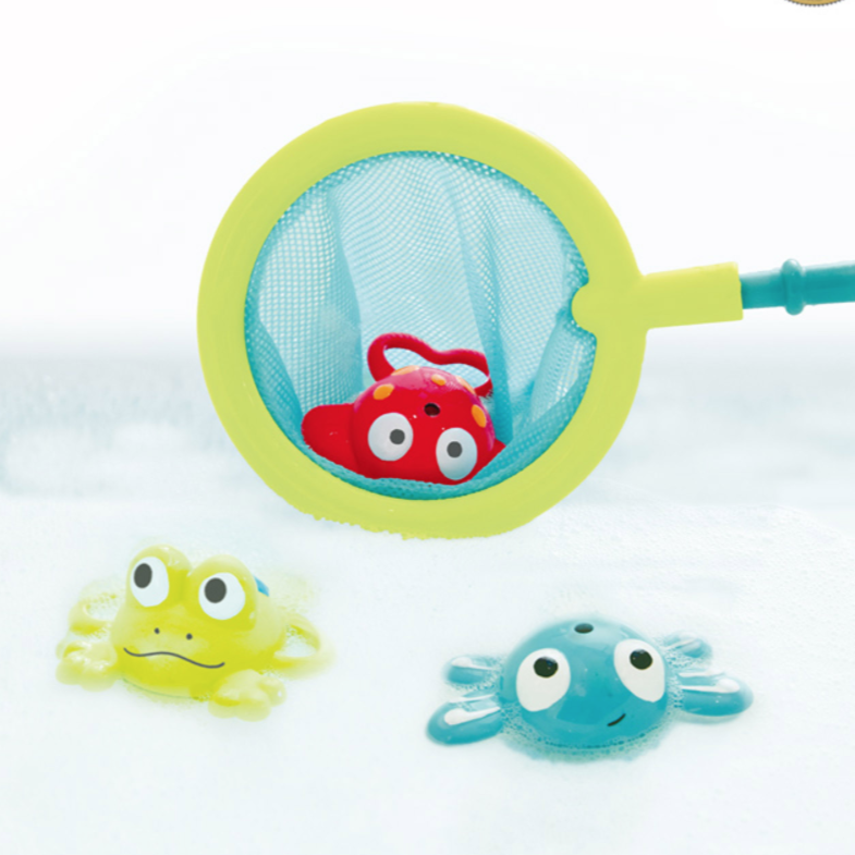 Hape_double_fishing_fun_bath_beach_toy
