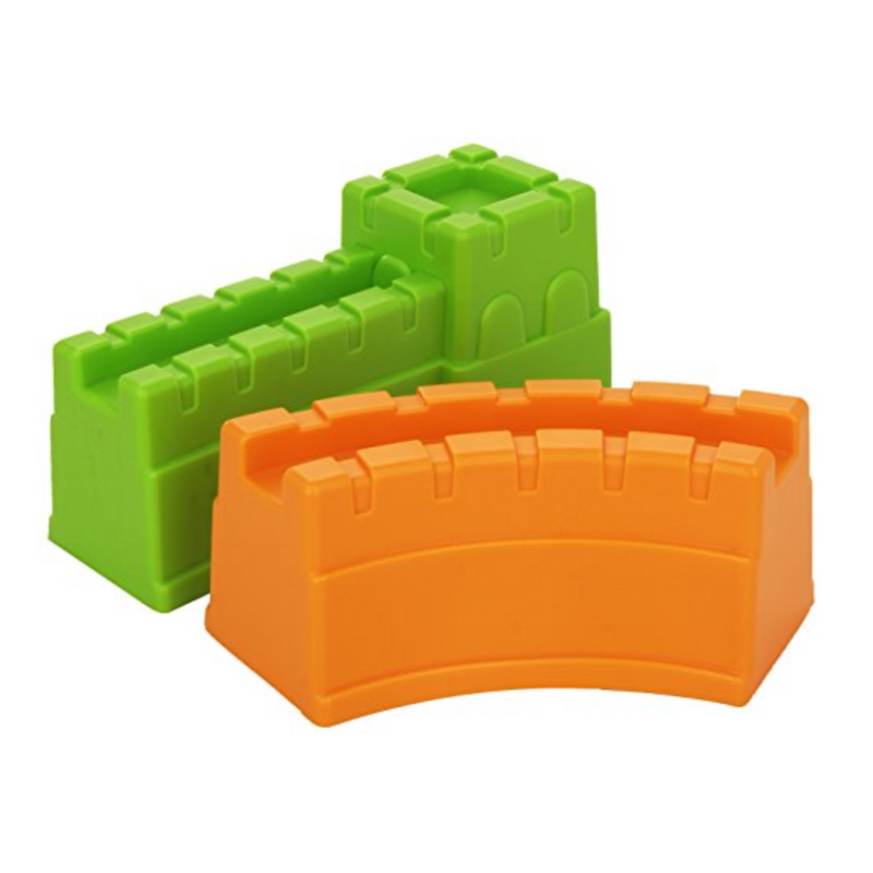 sand_beach_water_toy_castle_mould