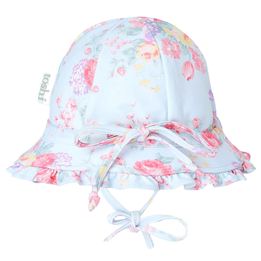 toshi_baby_swimwear_celeste_floral_bell_hat