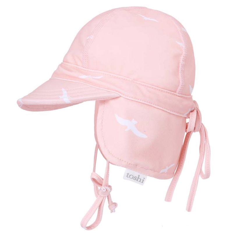 toshi_baby_swimwear_palm_beach_flap_cap