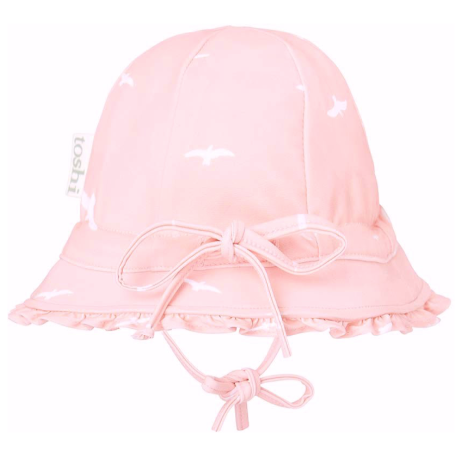 toshi_baby_swimwear_palm_beach_bell_hat