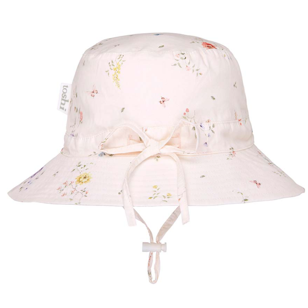 hat_kids_toshi_floral_vintage_mystical_angelique