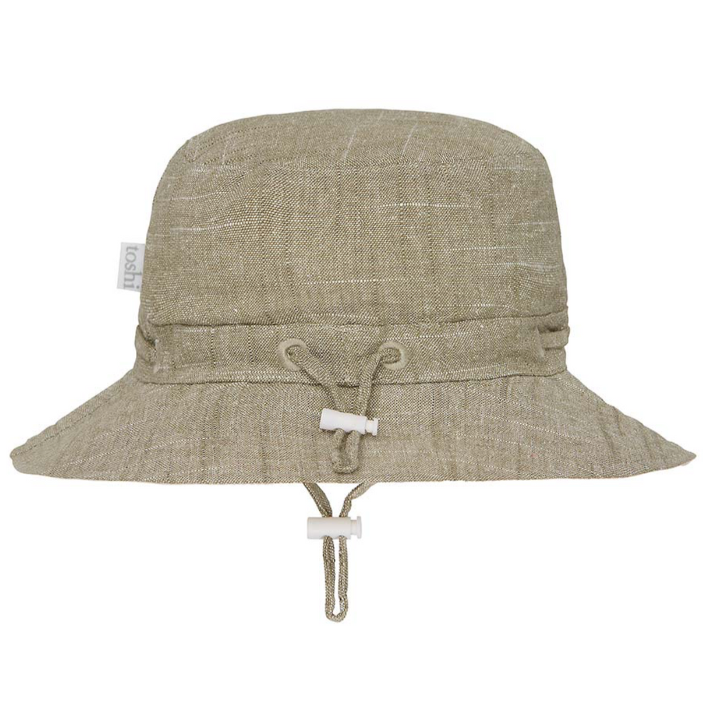 Sunhat_olly_linen_toshi_olive