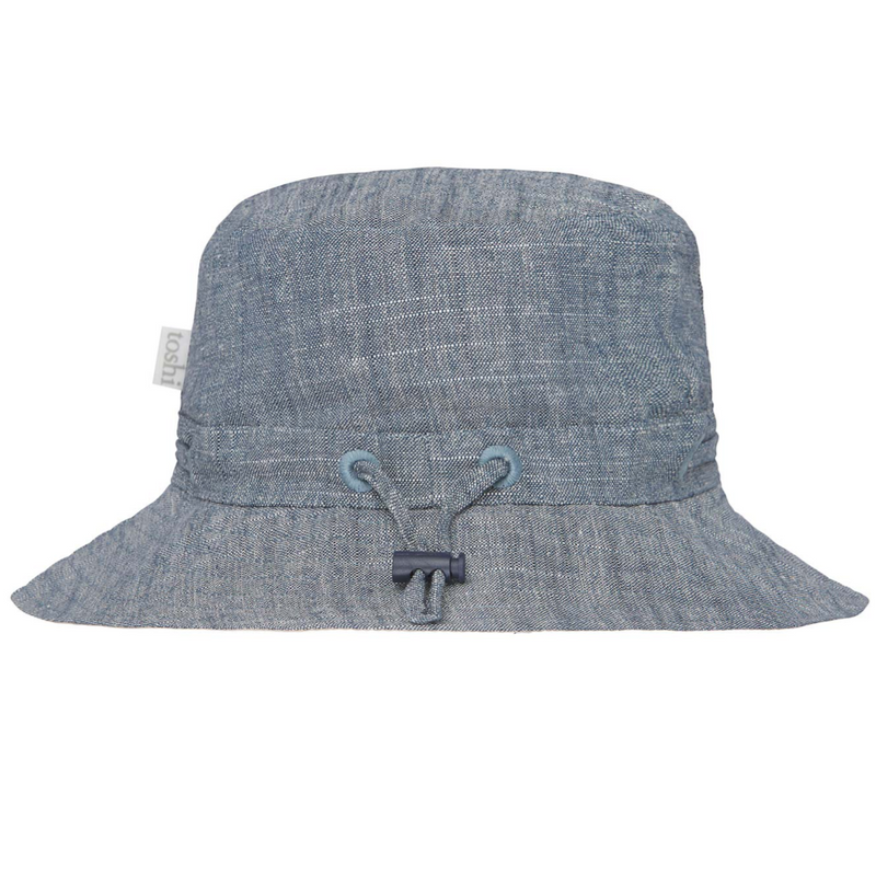 Sunhat_olly_linen_toshi_storm_chambray