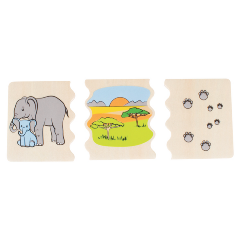 animal_habitat_wooden_puzzle