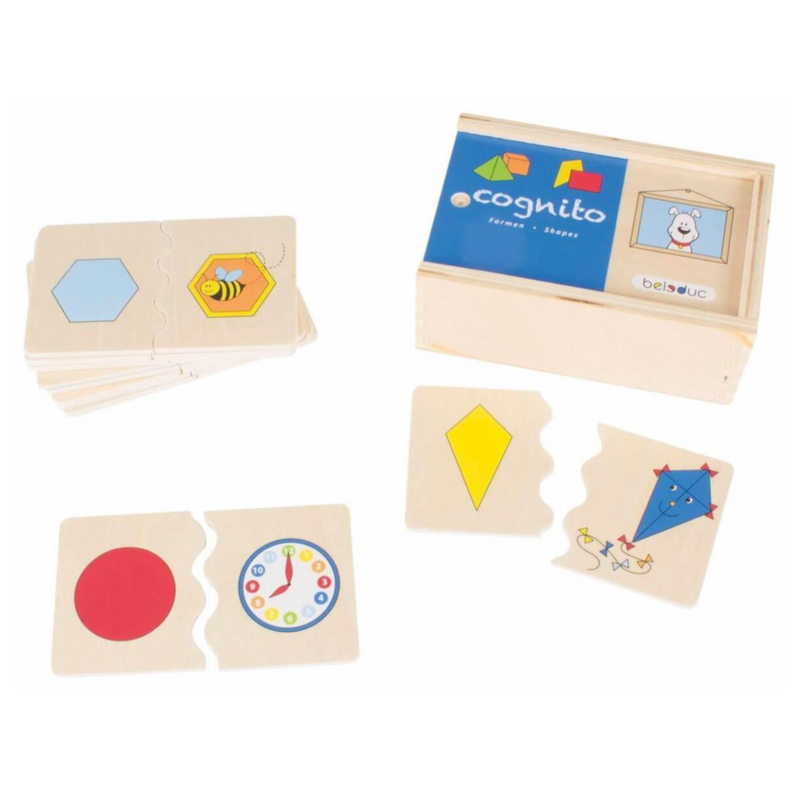 Galt Rainbow Lab Kit STEM