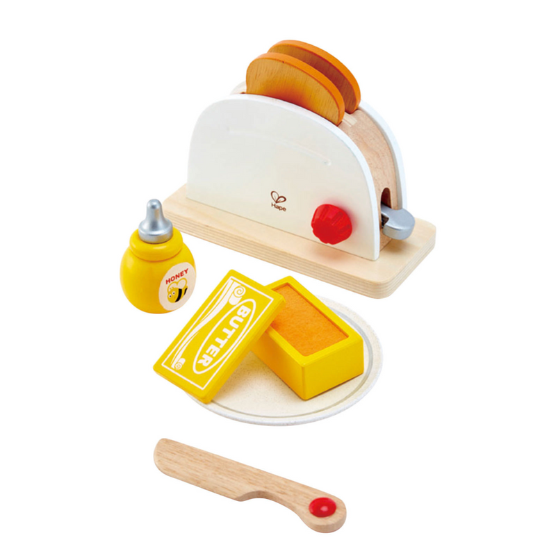 wooden_play_kitchen_toaster_imaginative_play