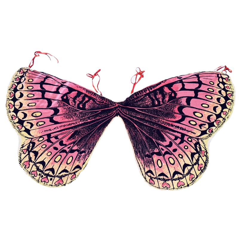 Butterfly_wings_viscose_costume
