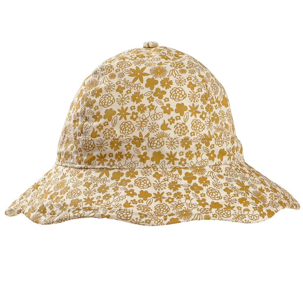 acorn_kids_sunhat_infant_baby_golden_hour