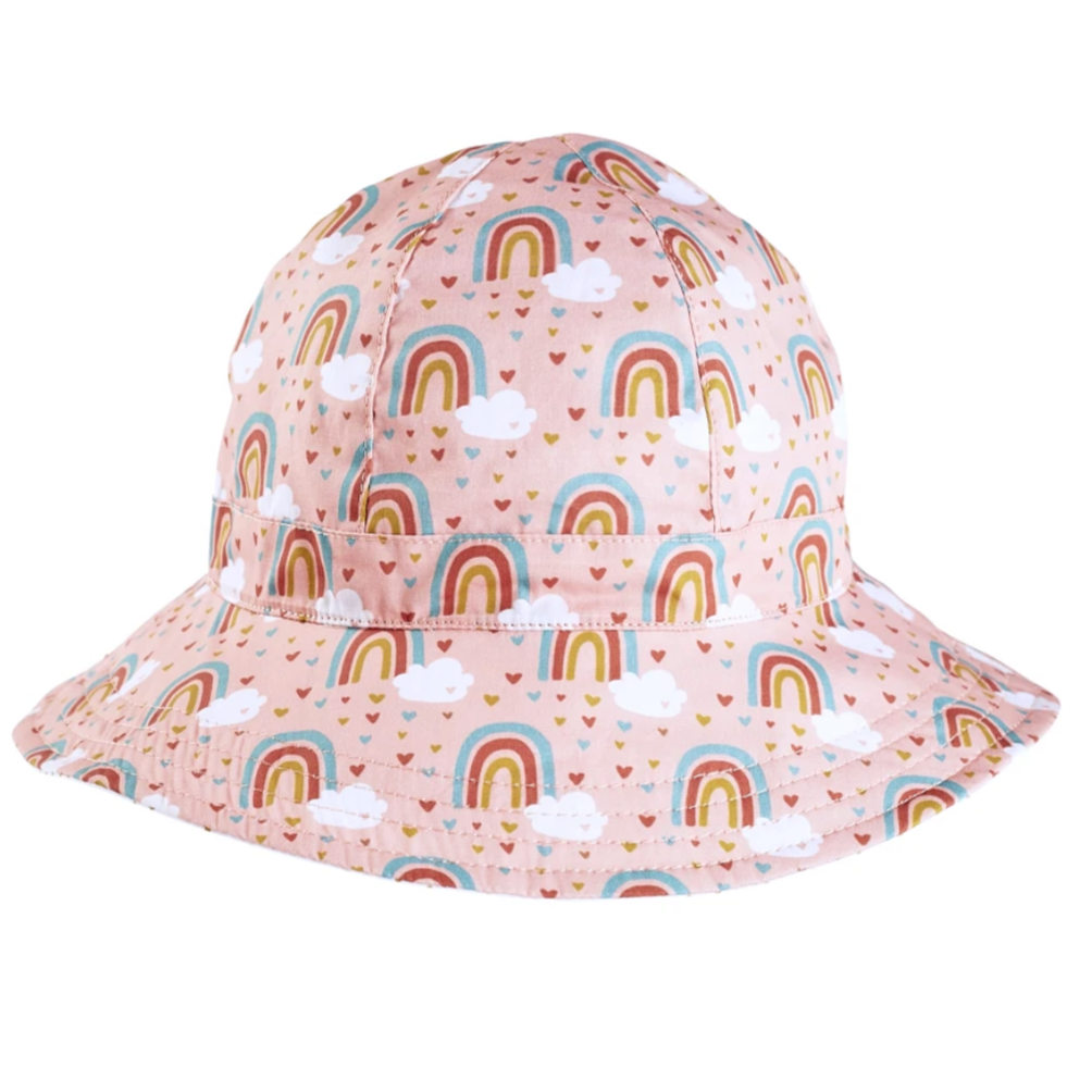 acorn_kids_sunhat_kids_toddler_rainbows