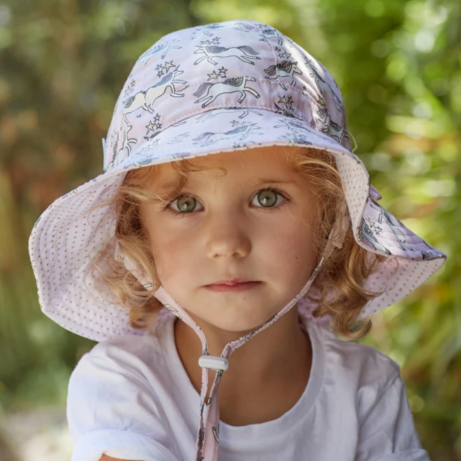 acorn_kids_sunhat_unicorn