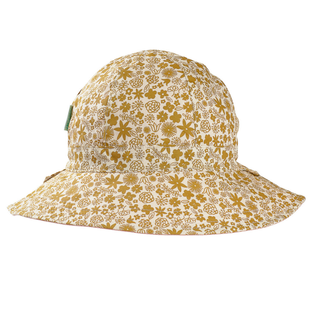 acorn_kids_sunhat_kids_toddler_golden