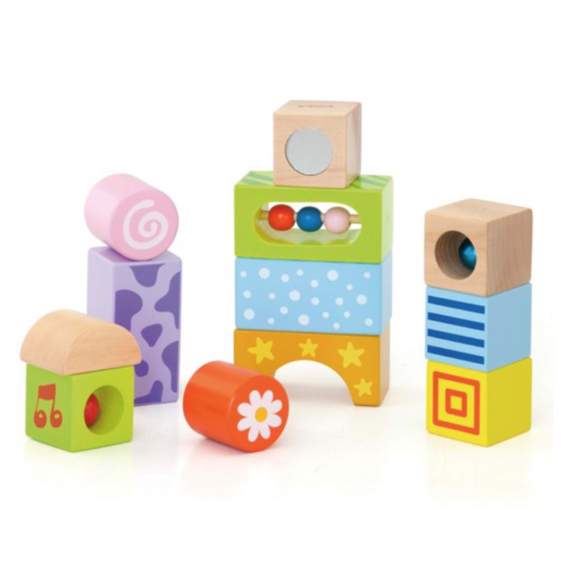 Sensory_sound_blocks_toddler