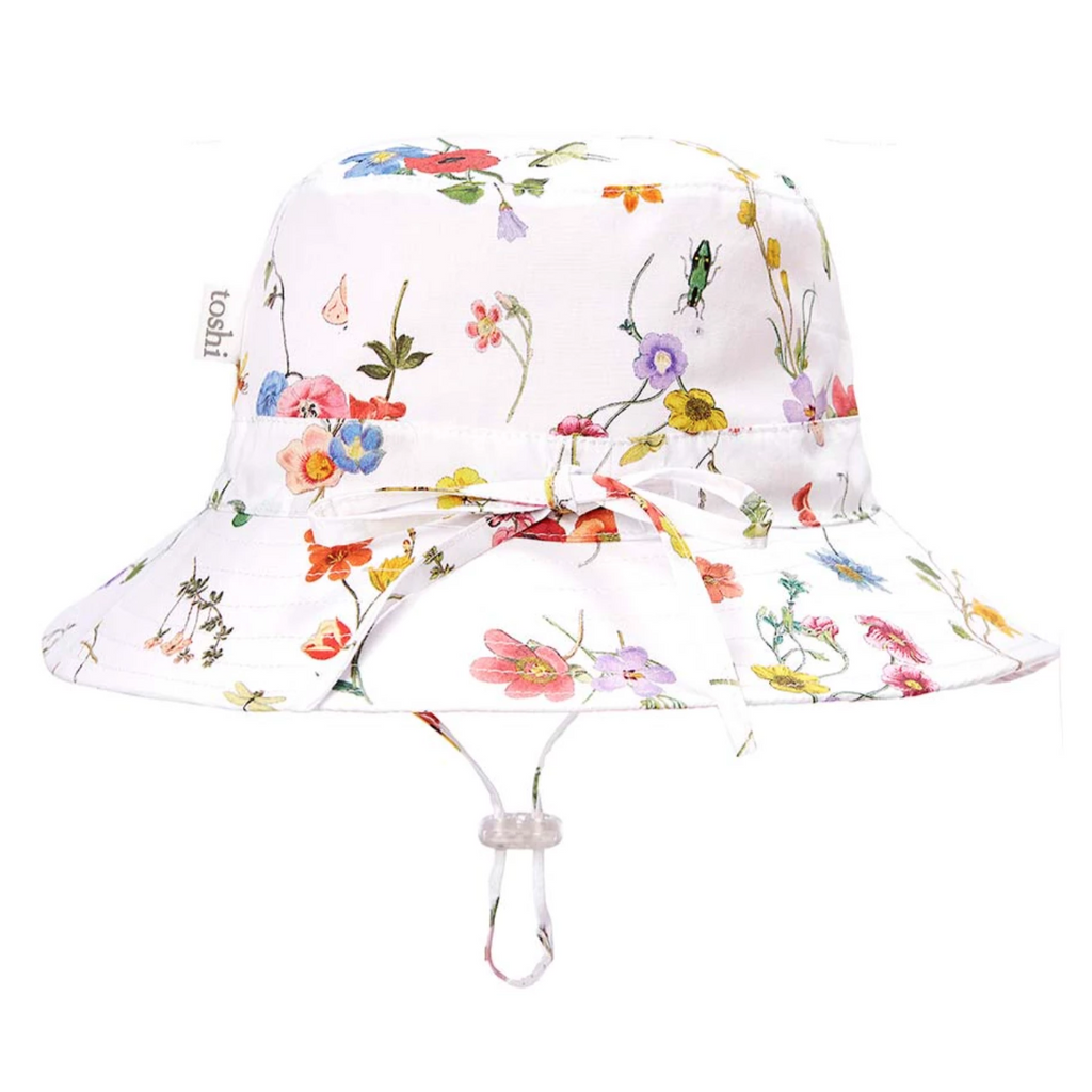 Toshi Sunhat- Gypsy Lilly
