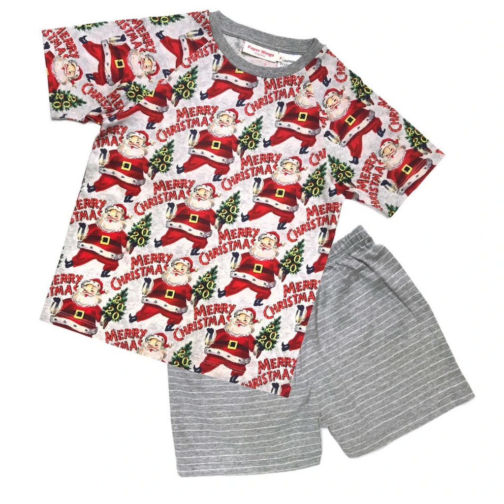 paper_wings_christmas_pyjamas_organic