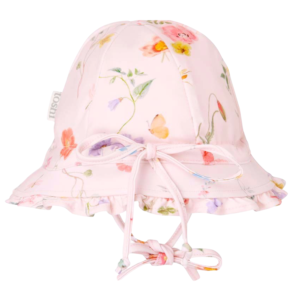 toshi_baby_swimwear_mermaid_floral_bell_hat