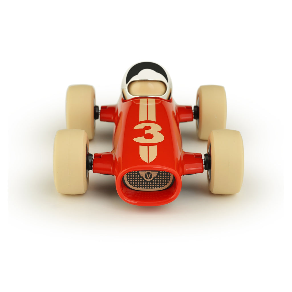 playforever-toy-car