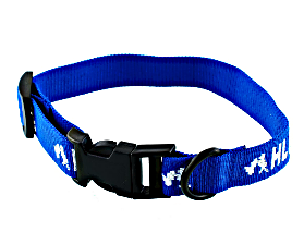Effective Anti Flea Tick and Mosquitoes Dog Collar