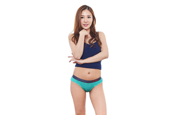 Surf's Up! Women's Bikini