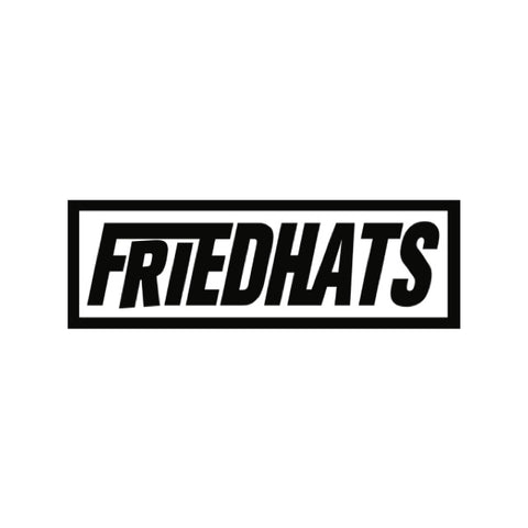 Friedhats Coffee Roasters