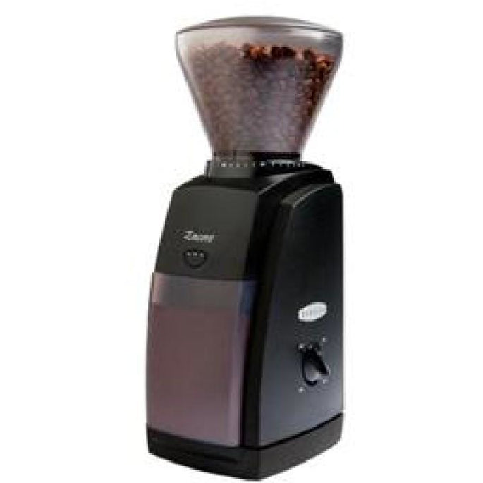 Encore Coffee Grinder - Shot