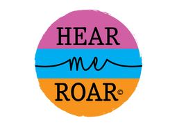 Hear Me Roar - Kids