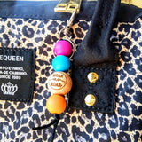 Key Ring | Original Hear Me Roar