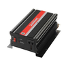 Silverline 1000 Watt Power Inverter 12V