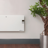 Electric Panel Heaters